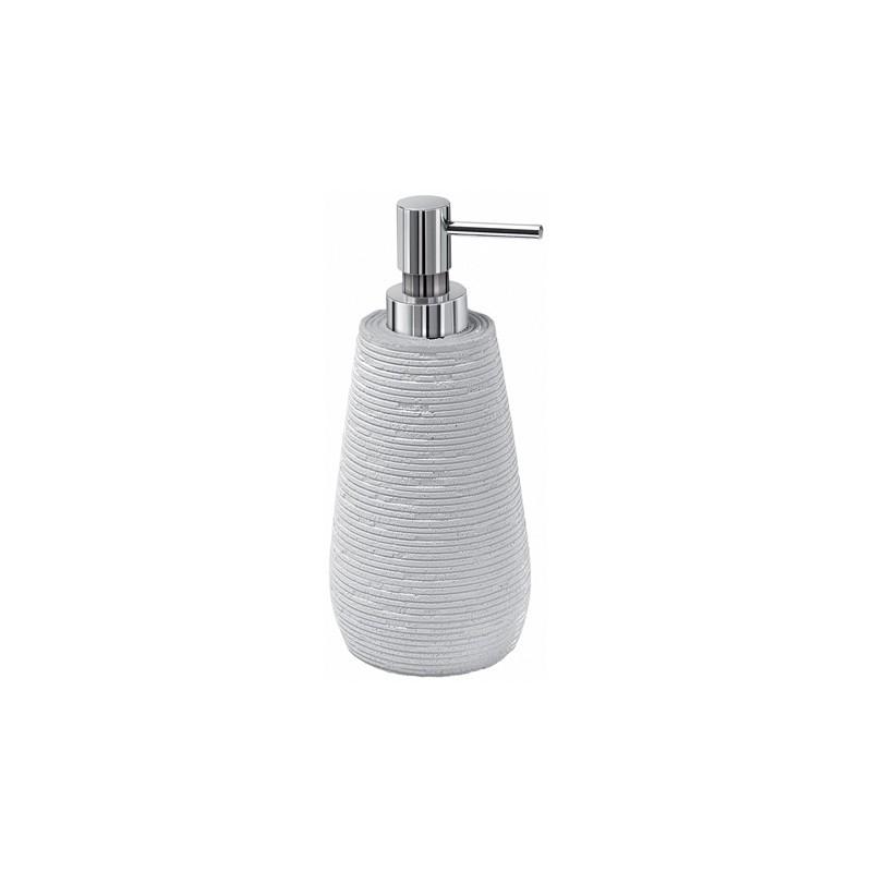 Dispenser Gedy G-Gemini - Bianco