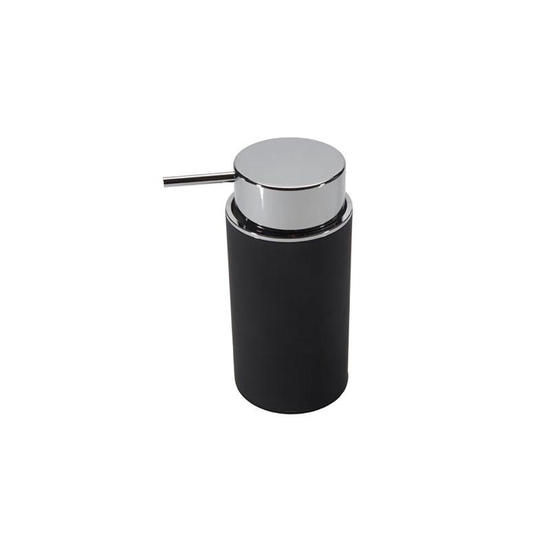 Dispenser Gedy G-Luna - Nero