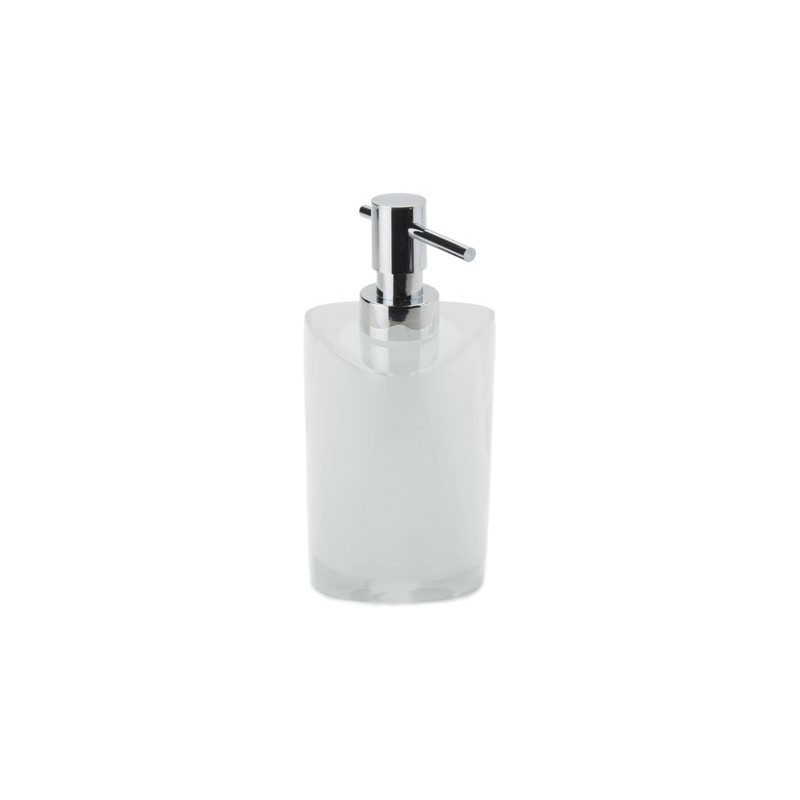 Dispenser Gedy G-Twist - Bianco