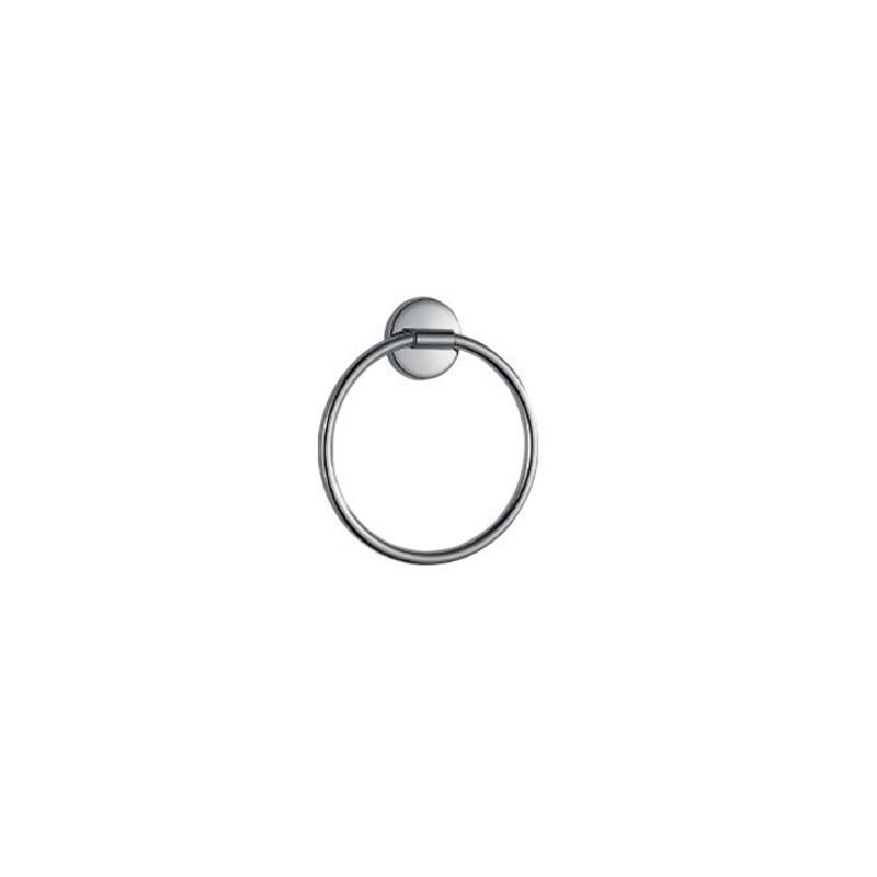 Portasalviette ad anello Inda Colorella