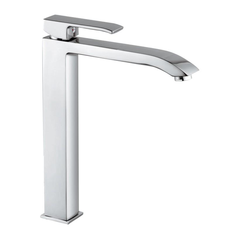 Paffoni Level lavabo a colonna