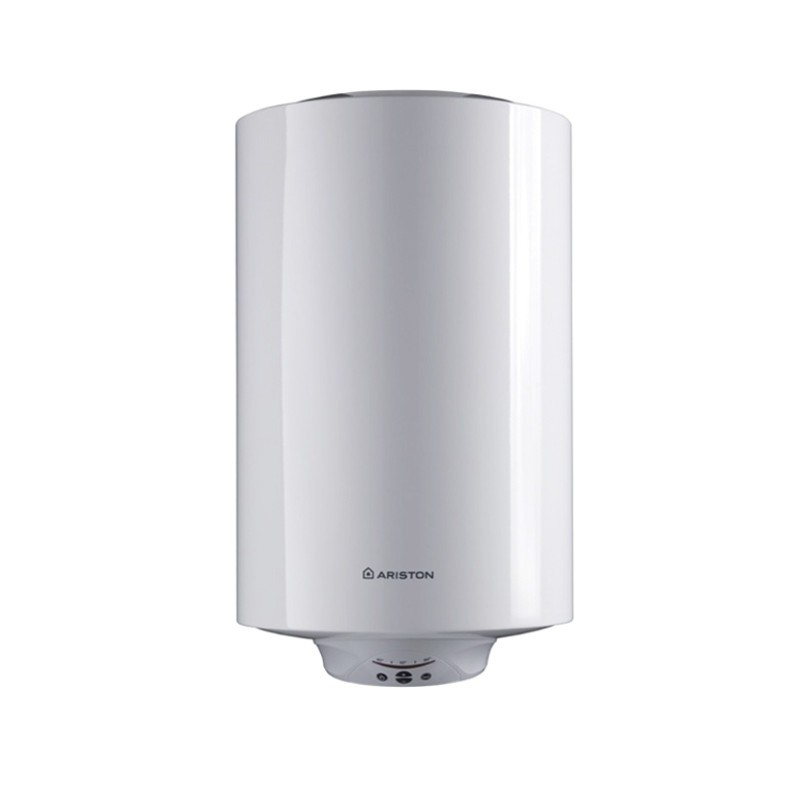 Ariston Pro Eco Evo 100