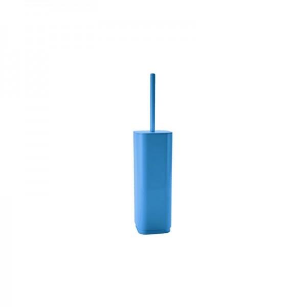 Portascopino Gedy G-Seventy - Azzurro