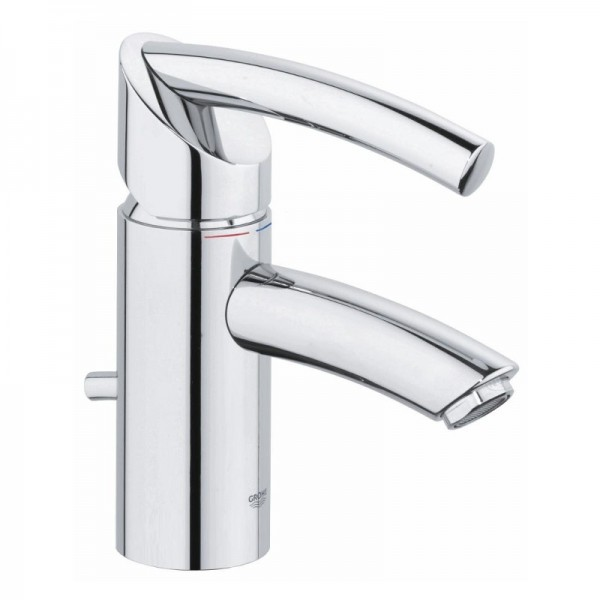 Grohe Tenso Lavabo