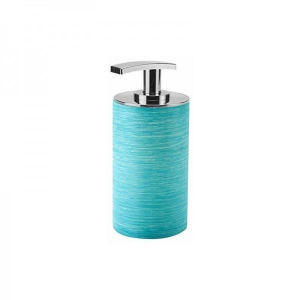 Dispenser Gedy G-Sole - Azzurro
