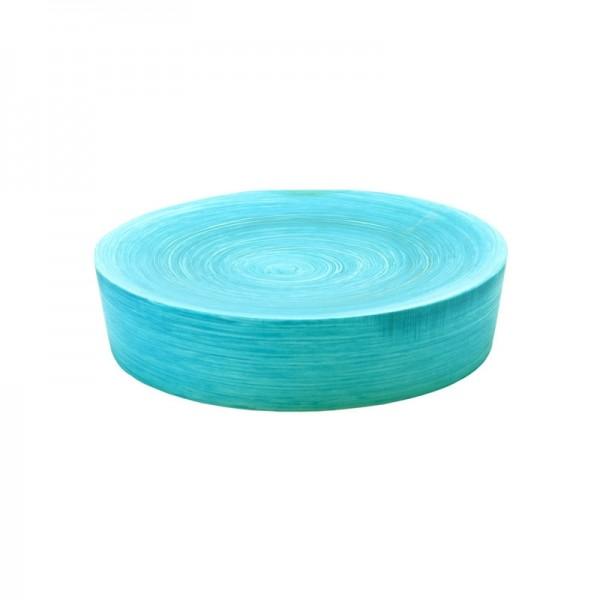 Portasapone Gedy G-Sole - Azzurro