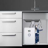 Grohe Blue Professional 3